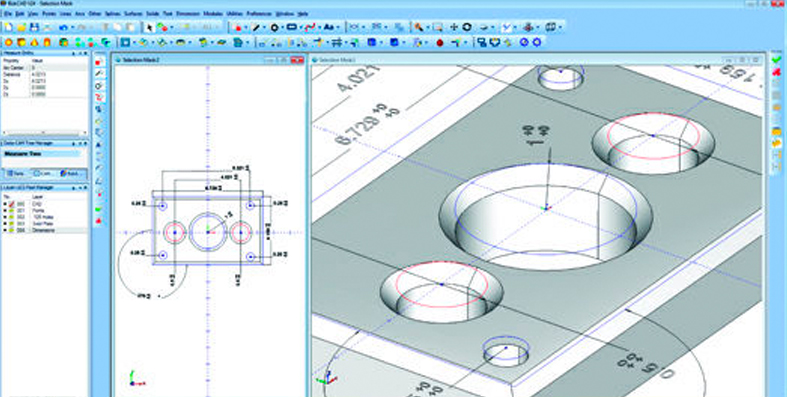 Custom-CAD-Design