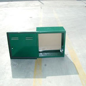 An enclosure for every shape and size