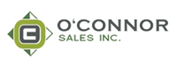 oconnor-sales-logo