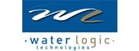 waterlogic-sales-logo