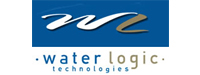 WATER LOGIC TECHNOLOGIES